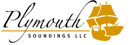 Plymouth Soundings LLC